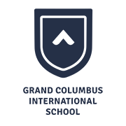 Best Schools in Faridabad - Grand Columbus International School