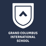 Best School in Faridabad - Grand Columbus International School